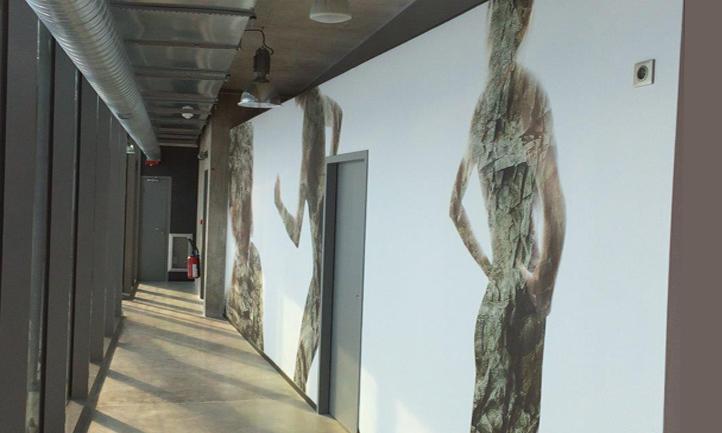Impression numérique   Roxim Starck Montpellier